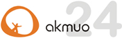 AKMUO 24